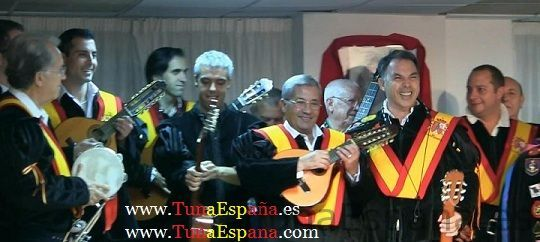 Tunas-de-Espana-TunaEspana-don_perdi2C_don_dudo2C_don_lalo, Cancionero Tuna
