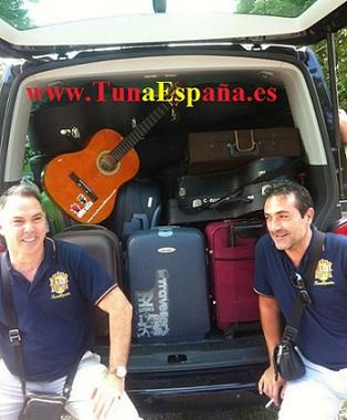 tuna-universitaria-cancionero-tuna-tunas-españolastuna-españa-catedral-murcia02-Dism, Certamen Tuna, Don Dudo,