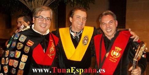 Tuna España, Don Dudo , Tuna Universitaria, Tunas de España, Tunas Españolas, musica de tuna, canciones de tuna