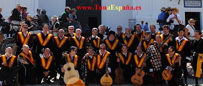 TunaESpaña, Cancionero Tuna ,14, 90