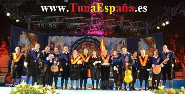tunos.com, cancionero tuna, musica tuna
