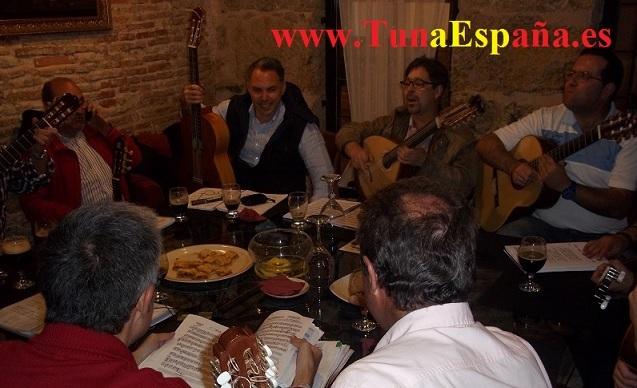 00-TunaEspaña, Tuna España, cancionero tuna, Desti, Bibiano, Don Dudo