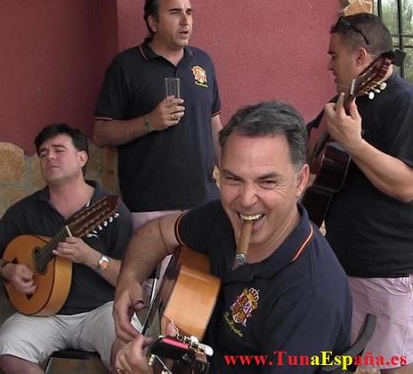 Certamen Tuna, Cancionero tuna, Musica Tuna,TunaEspaña , Tuno Universitario, Buen Tunar, Bullas, Don Dudo, Tunas Universitarias