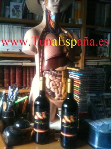 Tuna España, 3, Don Dudo, Tuna España, Cancionero Tuna, Tuna Distrito de Granada, Tuna Distrito Granada, Tunas Universitarias,2