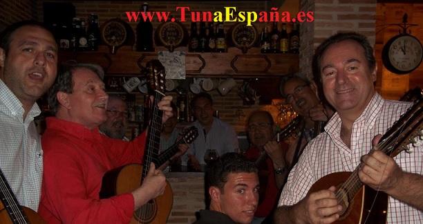 Tuna España, 3, Don Dudo, Tuna España, Cancionero Tuna, musica tuna, Tunas Universitarias
