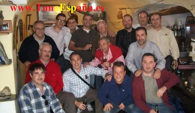 Tuna España, , Cancionero tuna, Canciones Tuna, tuna españa, cuevas viñar