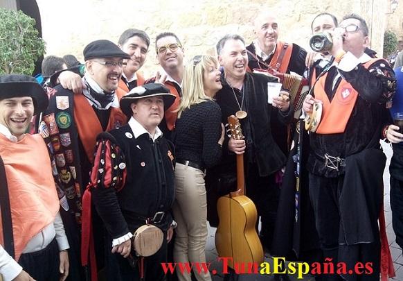 Tuna España, Tuna Turismo Mallorca,2, Cancionero Tuna, Canciones Tuna