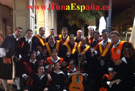 Tuna España, ,bodegas Bollullos Del Condador,Cancionero Tuna, musica de tuna, Ronda La Tuna, Huelva, Cristobal Colon, Tuna Economica Huelva, Don Dudo, certamen tuna
