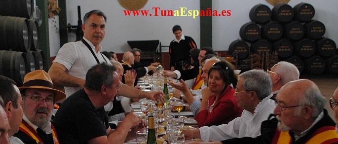 TunaESpaña, Cancionero Tuna ,19,80