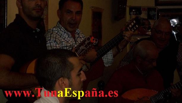 TunaESpaña, Cancionero Tuna ,3, Don Mafaldo, Don Dudo, Don Remache, Musica Tuna, Canciones Tuna, tuna españa