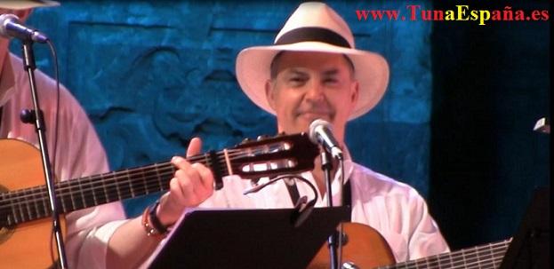 TunaEspaña, Beca Don Tedi, Cancionero Tuna, 44, Musica Tuna, Don Dudo, Tunas Universitarias