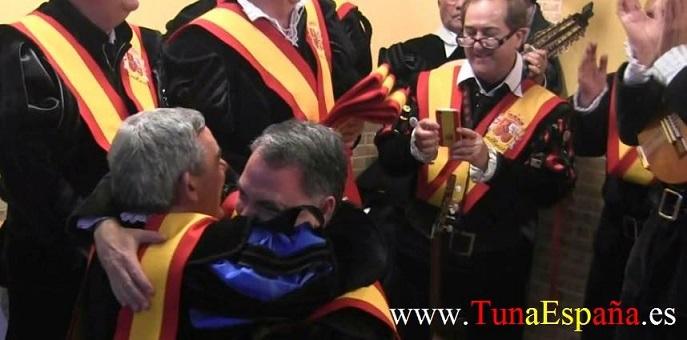 TunaEspaña, Tuna España, Cancionero tuna, musica tuna, imposicion de beca, don dudo, certamen tuna, bautizo tuna, Don Manolon,2