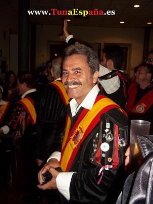 000 Don Chulin, www.TunaEspaña.es