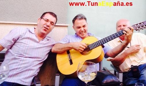 TunaEspaña, Tuna España, Cancionero Tuna, Musica Tuna,Leon, Sobremesa, 90