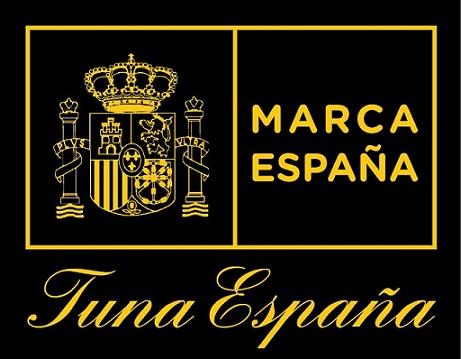 TunaEspaña, Imposicion Beca, Cancionero Tuna, Musica de tuna, Universidad, Canciones de Tuna
