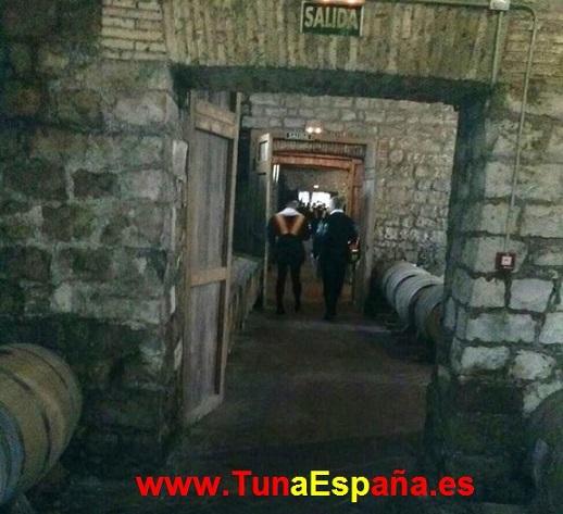 TunaEspaña, Tuna España, Cancionero tuna, Musica Tuna, Corella, 17