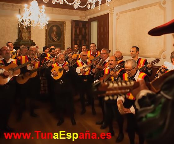 TunaEspaña, Tuna Universitaria, Pasacalles Tuna, Musica Tuna, Cancionero Tuna,01