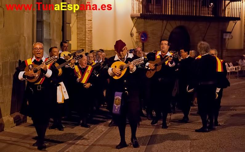 TunaEspaña, Tuna Universitaria, Pasacalles Tuna, Musica Tuna, Cancionero Tuna,04, tuna universitaria