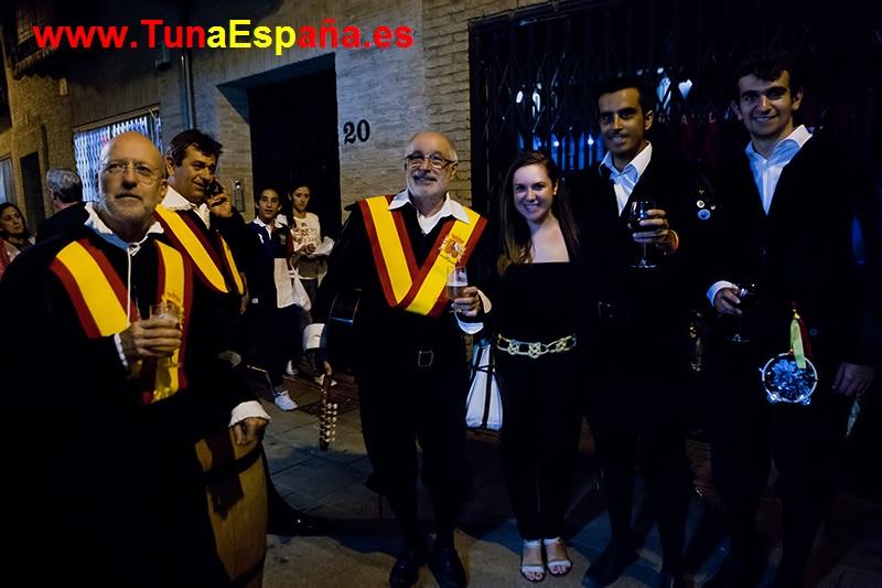 TunaEspaña, Tuna Universitaria, Pasacalles Tuna, Musica Tuna, Cancionero Tuna,11