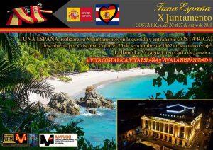 juntamento-tunaespaña-Costa Rica -don-dudo-carlos-espinosa-celdran