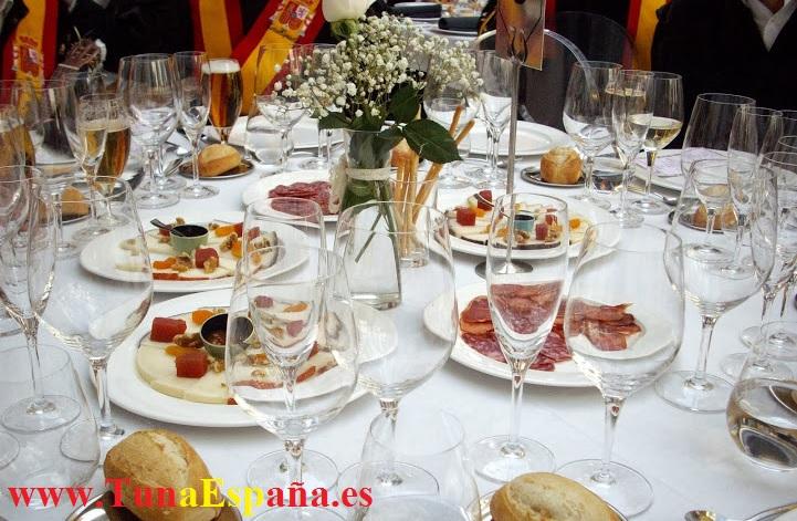 TunaEspaña, Tuna España, Cancionero Murcia, Canciones de tuna, Musica de Tuna, Casino Murcia, Tuna Medicina Murcia, Ronda La Tuna