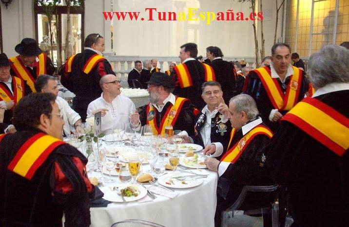 TunaEspaña, Tuna España, Cancionero Murcia, Canciones de tuna, Musica de Tuna, Don Lapicito, Tuna Medicina Murcia, Real Casino Murcia, Don Dudo, Tuna Universitaria