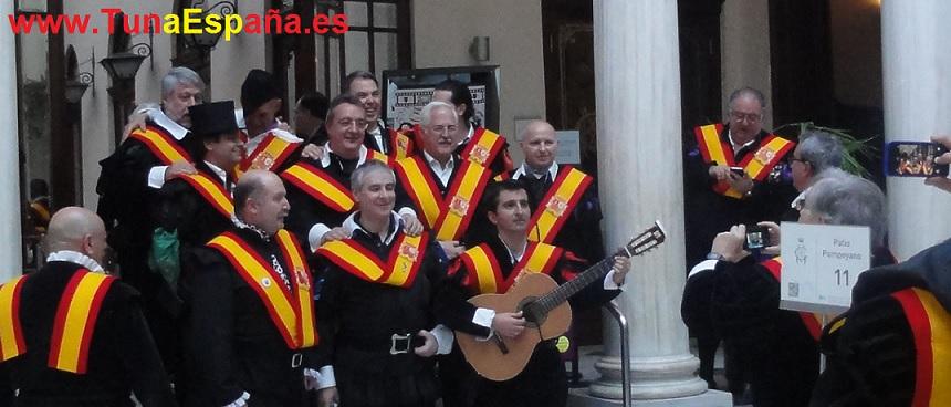 TunaEspaña, Tuna España, Tuna Universitaria, Cancionero Tuna, Juntamento, Musica tuna , 25