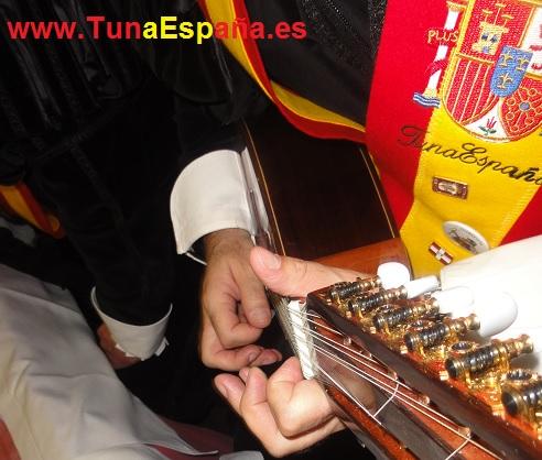 TunaEspaña, Tuna España, Tuna Universitaria, Cancionero Tuna, Juntamento, Musica tuna , 19, Bandurria