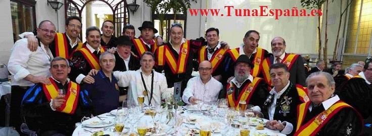 tunos.com, cancionero tuna, musica tuna, Casino Murcia, don dudo, musica de tuna, dism