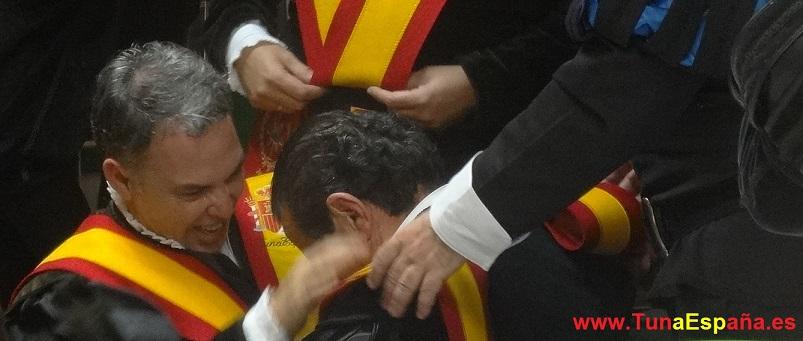 TunaEspaña, Don Dudo,Bautizo Tuna, Don Chino, Juntamento, Cancionero Tuna, Universidad de Murcia, 09, dismi