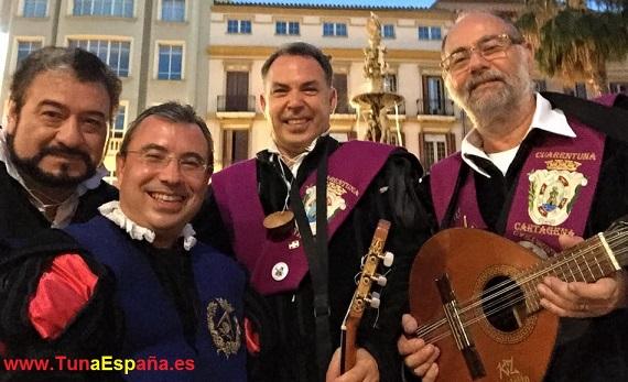 04, TunaEspaña, Musica Tuna, Cancionero Tuna, Lapicito, Musica Tuna, dism