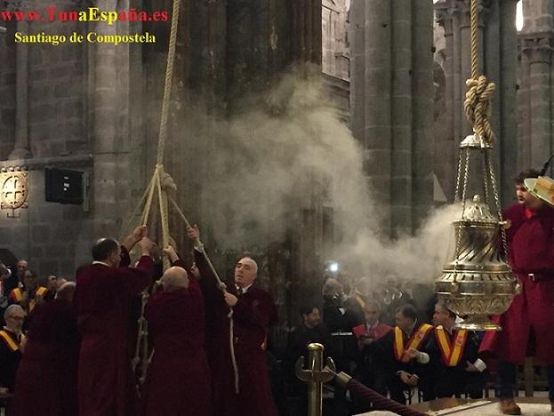 01, Tuna España, Musica Tuna, Cancionero Tuna, Catedral Santiago, dism, carlos Espinosa Celdran