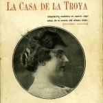 05, TunaEspaña, Casa de La Troya, Perez Lugin