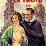 08, TunaEspaña, Casa de La Troya, Perez Lugin
