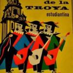 16, TunaEspaña, Casa de La Troya, Perez Lugin