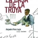 34, TunaEspaña, Casa de La Troya, Perez Lugin
