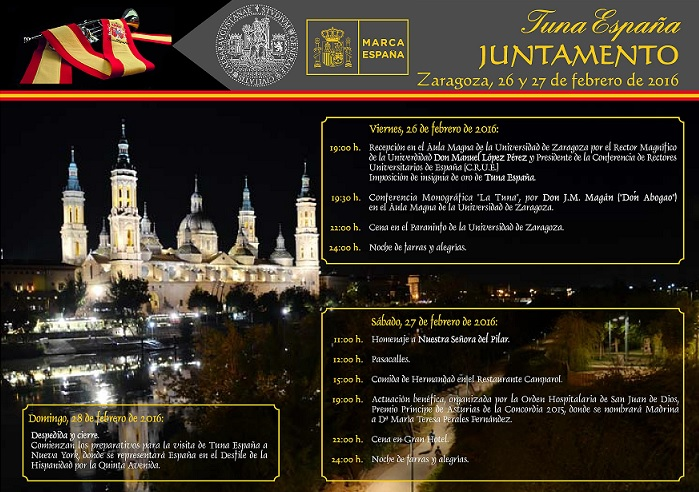 CARTEL JUNTAMENTO 2016, DEFINITIVO, dism