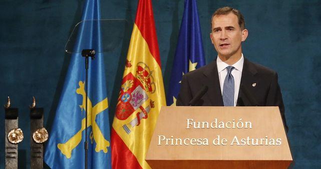 Felipe-VI-Premios-Princesa-Asturias_ECDIMA20151027_0001_20