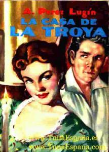 Tuna-España-casa-de-Troya-1958