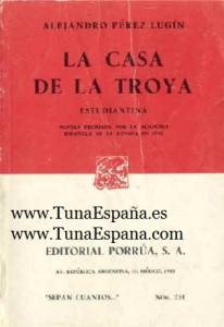 Tuna-España-libro_casa-troya-1925-2