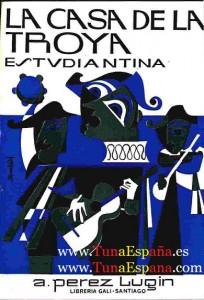Tuna-España-libro_casa-troya-33