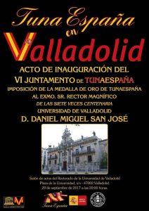 TunaEspaña-Carlos-Ignacio-Espinosa-Celdran-Don-Dudo-Universidad-valladolid-60