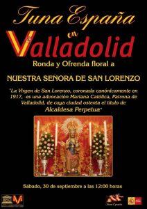 TunaEspaña-Carlos-Ignacio-Espinosa-Celdran-Don-Dudo-Universidad-valladolid-Virgen-de-SAn-Lorenzo60