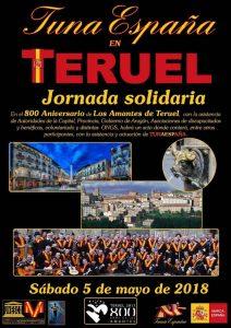 TunaEspaña-Teruel-Don-Dudo-Carlos-Espinosa-Celdran.-Jornada-Solidaria-Teruel
