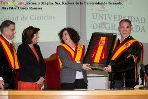 TunaEspaña-Carlos-Espinosa-Celdran-Don-Dudo-Rectora-Pilar-Aranda-Ramírez-carmen-carrion-decana-facultad-ciencias-universidad-granadaco36