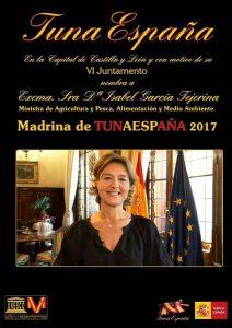 TunaEspaña, Carlos Espinosa Celdran, Juntamento,Don Dudo, DonDudo,01