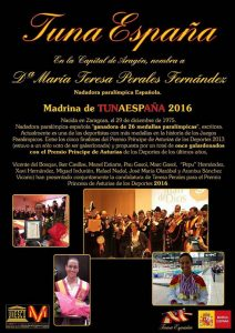 TunaEspaña, Don Dudo, Maria Teresa Perales Fernández,, Madrina.photo_2017-04-17_18-58-49 dismi
