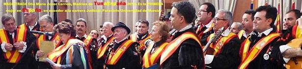 TunaEspaña, Maria Jover Carrion,01
