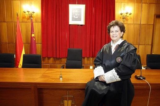 TunaEspaña, Maria Jover Carrion,02