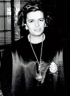 TunaEspaña, Maria Jover Carrion,03